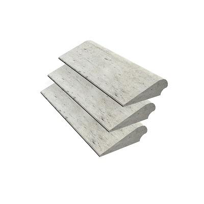 Купить ступени для лестницы их бетона монолитное строительство дома своими руками из керамзитобетона