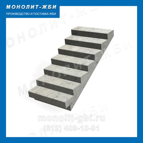 Куплю готовые лестницы бетона сухие смеси для бетонных полов
