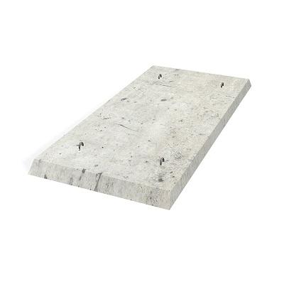 Купить бетон плиты пропорции для цементного раствора м50