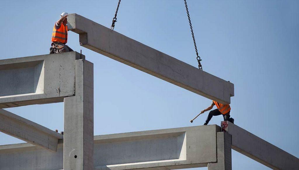 Балки для бетона куплю бетон чеховский район доставкой