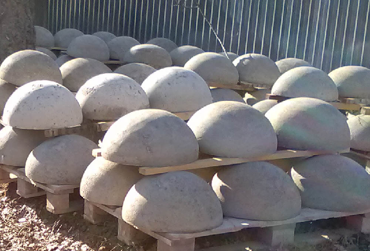Монолит купить бетон спб бетон снежное