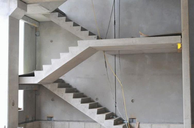 Бетон лестница купить расчет стяжки пола из керамзитобетона калькулятор